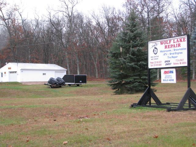 Wolf Lake Repair  Wheels of Steel LLC 003_full