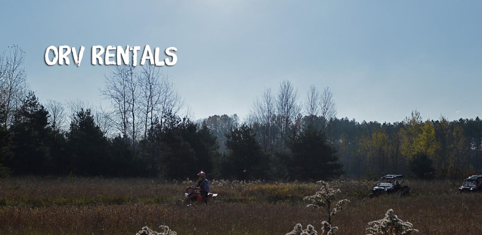 Home Lake County Trails
