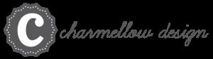 Charmellow-Design
