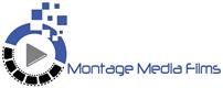 Montage-Media-Films